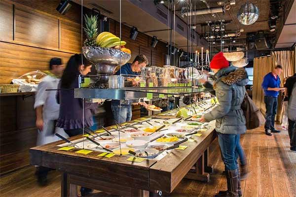 餐厅为何需要招牌菜,4点道出真相,爆款打造并不难